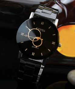 Quartz Kevin Women Watch