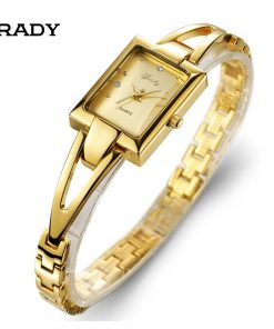 Grady women wristwatch