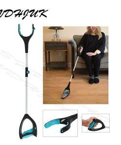 Grabber tool