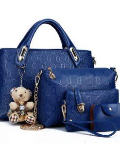 Chic N Classy women Handbag