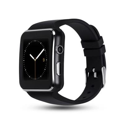 squad x6 smartwatch