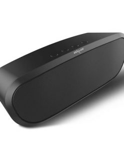 Zealot S9 Bluetooth speaker