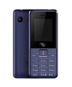 ITEL IT 5606