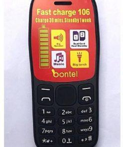 Bontel 106