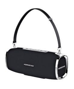 Hopestar A6 Speaker