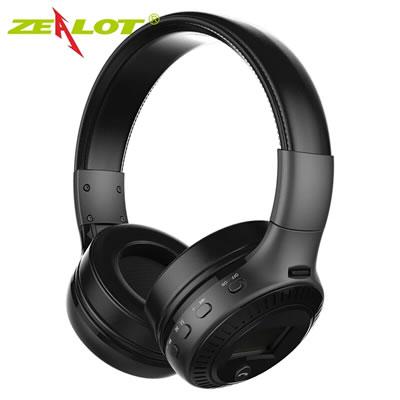 Zealot B19 Bluetooth Headset