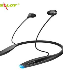 Zealot H7 Wireless Bluetooth