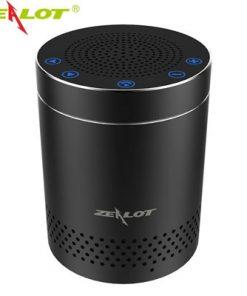 Zealot S15 Bluetooth Speaker