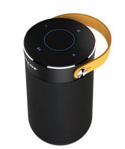 Zealot S21 Bluetooth Speaker