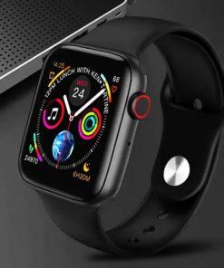 winy 34 bracelet smartwatch