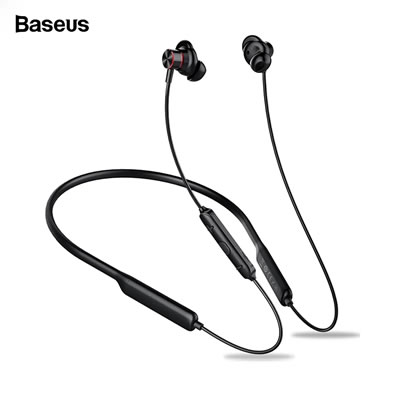 Baseus S12 Bluetooth