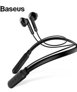 Baseus S16 Wireless Bluetooth