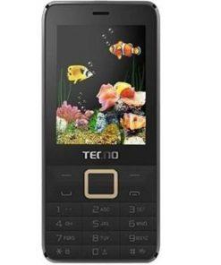 Tecno T474 Dual Sim Mobile Phone