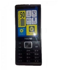 Tecno t528 Dual Sim Mobile Phone