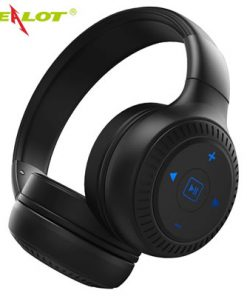 Zealot B20 Bluetooth Headphone