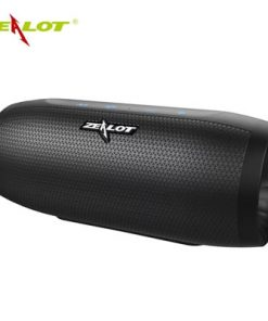 Zealot S16 Bluetooth Speaker