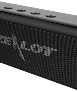 ZEALOT S31 Portable Wireless Bluetooth Speakers