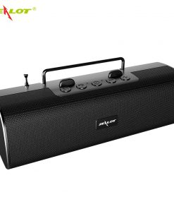 Zealot S40 Portable Bluetooth Speaker