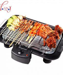 Electric Berbecue Grill