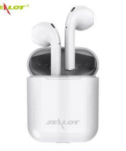 Zealot H20 TWS Wireless Earphone