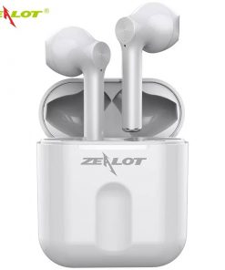 Zealot T2 Bluetooth Wireless Earbud