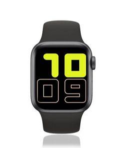 X6 Bluetooth Smartwatch