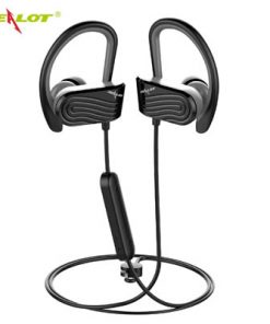 Zealot H12 Headset Bluetooth