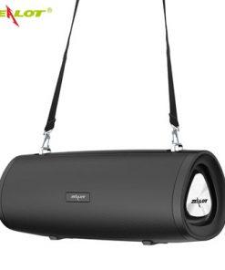 Zealot S38 Bluetooth Speaker